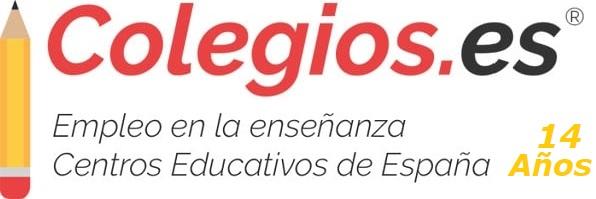 empleo para profesores y maestros en colegios