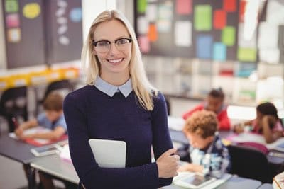 Buscar profesores y maestros